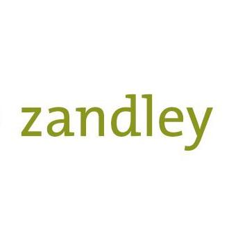 Schaakspel Zandleij